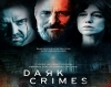 JIM CARREY E CHARLOTTE GAINSBOURG NEL THRILLER 'DARK CRIMES' SU PRIME VIDEO DALL'8 MARZO